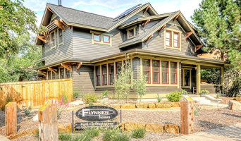 Contact & Best Home Builders in Boise ID | Houzz azcodes.com