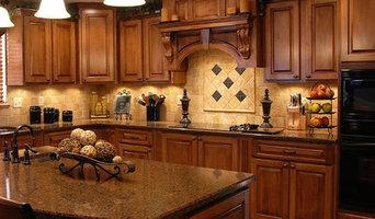 Kitchen Remodeling / Cabinets / Floorplans