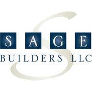 Sage Builders LLC's photo