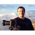 Фото профиля: Роман Потапов