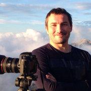 Фото пользователя Роман Потапов