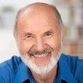 Consumers Energy Management's profile photo