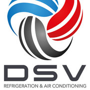 DSV Refrigeration & Air Conditioning's photo