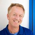 Jim Schmid Photography's profile photo