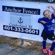 Anchor Fence, LLC's photo