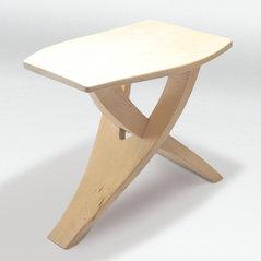cl ment calloud designer annemasse fr 74100. Black Bedroom Furniture Sets. Home Design Ideas