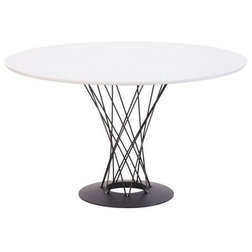 Contemporary Dining Tables by Sovini Furnishing