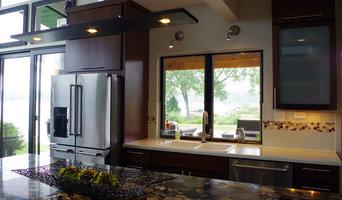 constructeurs et charpentiers pioneer oh. Black Bedroom Furniture Sets. Home Design Ideas