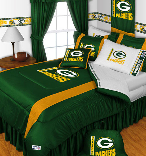 green bay packers home design ideas, pictures, remodel and decor