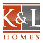 K&L Homes's photo