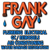 foundation gay awards donors students plumbing celebrates holland student college frank news