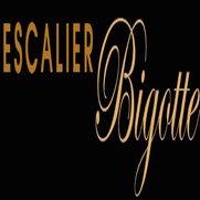 Photo de Escalier Bigotte