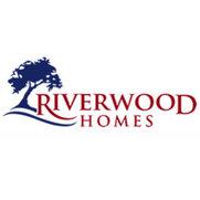 Riverwood Homes's photo