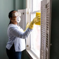 Anderson Cleaning Services Ltd's profile photo