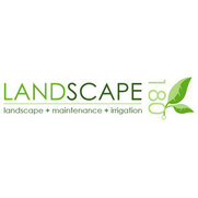 Landscape 180, LLC's photo