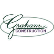 Graham LLC.'s photo