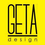 GETAdesign, LLC's photo