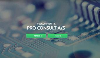 Pro-consult