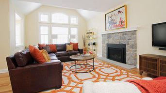 West Chester Reno&Redesign
