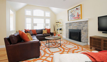 Best Interior Designers And Decorators In Downingtown PA