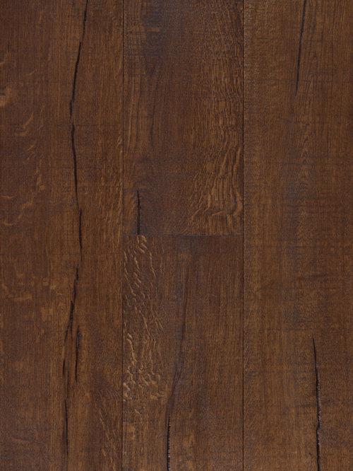 Montage European Oak Portofino