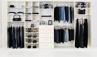 Best 25 Closet Designers And Professional Organizers In Portland ...
