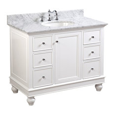 Bathroom Vanities Houzz