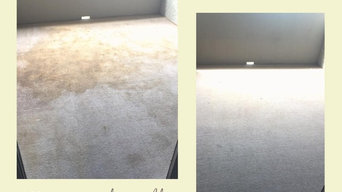 Before and Afters