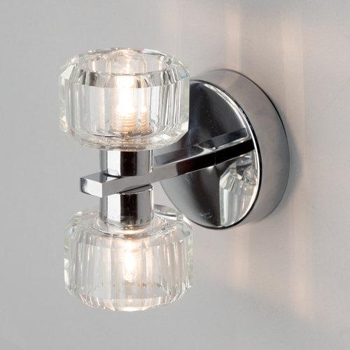 Bathroom Lights Range octagon bathroom lighting range from litecraft