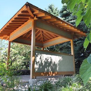 Home design - home design idea in Denver
