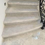 Foto de Quality Concrete Floor Leveling Inc.