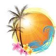 Paradise Bay Kitchen & Bath, LLC's profile photo