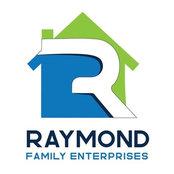 Raymond Family Enterprises's photo