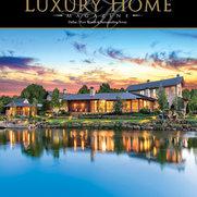 Luxury Home Magazine's photo
