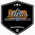 Ideas Cabinets and Countertops's profile photo