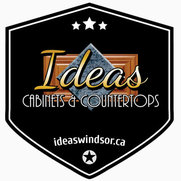 Ideas Cabinets and Countertops's photo