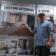 Kitchen Works LLC's profile photo