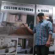 Kitchen Works LLC's photo
