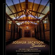 Joshua Jackson Builders's photo