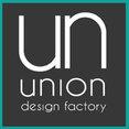 Foto di profilo di UNION Design Factory