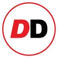 DirectDoors's profile photo