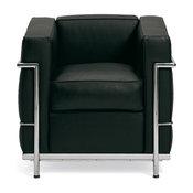 Le Corbusier Petite Confort Armchair