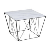 Squire Coffee Table