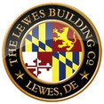 The Lewes Building Company's profile photo