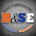 Bailey & Shipp Electric's profile photo