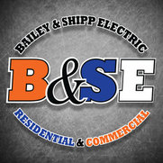 Bailey & Shipp Electric's photo