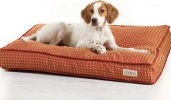 Chili Dog Bed