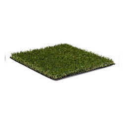 EasyTurf, Inc. - Grab and Go Pre-Cut Landscape Turf - Gardening And Lawn Care
