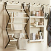 Guest Picks: 18 Modern Laundry Conveniences With Farmhouse Style