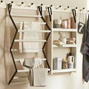 Gabrielle Laundry System